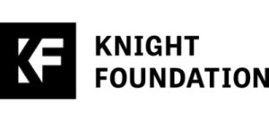 FRONT Support Knight Foundation