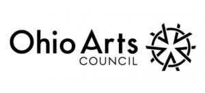 FRONT Support Ohio Arts Council